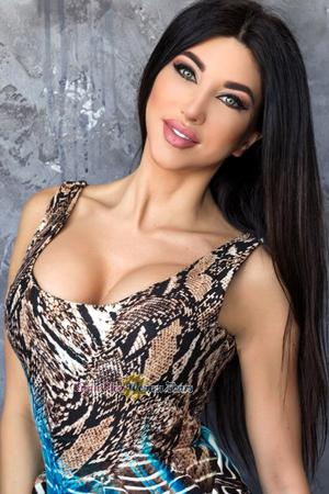 169214 - Elena Age: 31 - United Arab Emirates