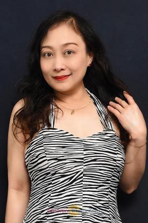 192218 - Noreen Age: 45 - Philippines
