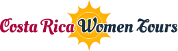 Costa Rica Women Tours